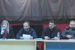 Αγροτικός Σύλλογος Ημαθίας:  Θέσεις και προτάσεις για την νέα ΚΑΠ, τις ενισχύσεις και το εμπάργκο