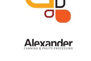 Το Κέντρο Υγείας Αλεξάνδρειας ευχαριστεί την βιομηχανία Alexander για τη δωρεά γεννήτριας ηλεκτρικού ρεύματος