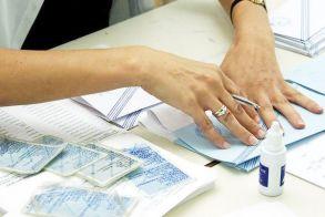 Και Σαββατοκύριακο ανοιχτά τα Γραφεία Ταυτοτήτων και Διαβατηρίων για την εξυπηρέτηση των εκλογέων