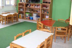 Εκδόθηκαν τα προσωρινά αποτελέσματα αξιολόγησης  για τους παιδικούς σταθμούς - Έως 17 Ιουλίου οι ενστάσεις