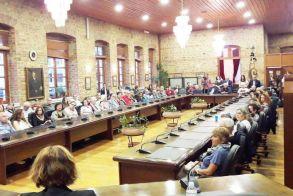 Πολιτιστικές εκδηλώσεις στη Βέροια,   στη μνήμη του Ολοκαυτώματος των Εβραίων -Το πρόγραμμα του Σαββατοκύριακου