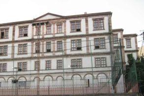 Εύξεινος Λέσχη Βέροιας: Επαναλειτουργεί το Τμήμα Ποντιακής Διαλέκτου με  στόχο τη διάδοσή της