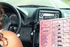 Με απόφαση του αν. προϊσταμένου   της Δ/νσης Συγκοινωνιών Ημαθίας - Μόνο στη Βέροια οι εξετάσεις για δίπλωμα οδήγησης