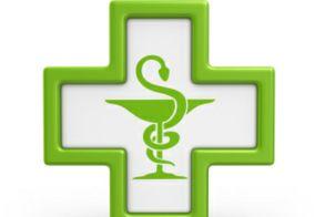 Τα εφημερεύοντα και διανυκτερεύοντα φαρμακεία του Σαββατοκύριακου σε Βέροια, Νάουσα και Αλεξάνδρεια