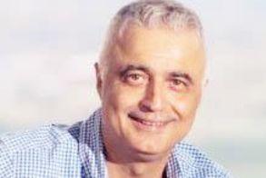 Αναπληρωτής Γενικός Γραμματέας της Κ.Ο. της Νέας Δημοκρατίας  ο Λάζαρος Τσαβδαρίδης