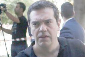 Στοχευμένες παρεμβάσεις   και φοροελαφρύνσεις στις εξαγγελίες Τσίπρα στη ΔΕΘ