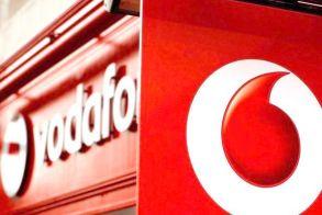 Η Vodafone στέκεται κοντά σε όλους τους συνδρομητές Vodafone και Cyta,   στις πληγείσες   περιοχές από την πυρκαγιά