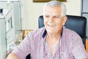 Άνοιξε η θέση για νέο Διοικητή στο Νοσοκομείο Βέροιας και αποστέλλονται τα πρώτα βιογραφικά