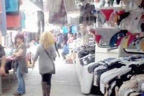 Μέχρι τις 11 Δεκεμβρίου οι αιτήσεις για θεώρηση αδειών πωλητών λαϊκών αγορών του Δήμου Αλεξάνδρειας