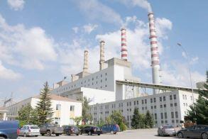 Τέλος εποχής για τον αρχαιότερο ατμοηλεκτρικό σταθμό λιγνίτη της ΔΕΗ