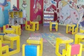 Πρέπει να βρεθεί τρόπος   για τη συνέχιση του   προγράμματος των παιδικών σταθμών, τονίζει η ΕΕΤΑΑ