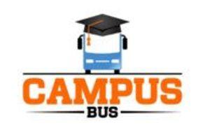 29-30 Οκτωβρίου  στη Βέροια - Εκπαιδευτικό Πρόγραμμα Ενηλίκων στο λεωφορείο   ενίσχυσης εύρεσης εργασίας