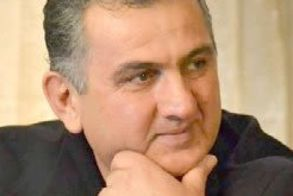 Δήλωση-απάντηση του ανεξάρτητου  Δημοτικού Συμβούλου Δημήτρη Τραπεζανλή