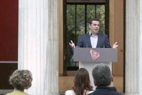 Το οικονομικό πρόγραμμα του ΣΥΡΙΖΑ
