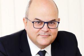 Τιμητική διάκριση για τη ΔΕΔΑ: Έγινε μέλος του GEODE, του μεγαλύτερου Συνδέσμου Εταιρειών Διανομής Αερίου στην Ευρώπη