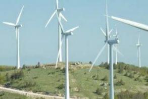 Δήμος Νάουσας:  Αναρτήθηκε  η μελέτη περιβαλλοντικών επιπτώσεων γιο το Αιολικό στο Βέρμιο