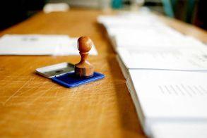 Αύξηση της αποζημίωσης των δικαστικών αντιπροσώπων κατά 30%