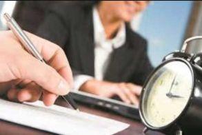 Μέχρι τη λήξη της σχολικής χρονιάς η άδεια ειδικού σκοπού για εργαζόμενους  γονείς σε δημόσιο και ιδιωτικό τομέα