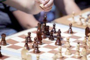 11ο Διασυλλογικό Πρωτάθλημα σκάκι Παίδων-Κορασίδων ΚΔ Μακεδονίας 2018 (1η αγωνιστική)