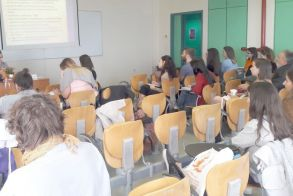 Στο 7ο Πανελλήνιο Συνέδριο Συμβουλευτικής Ψυχολογίας το Κέντρο Συμβουλευτικής Δήμου Βέροιας
