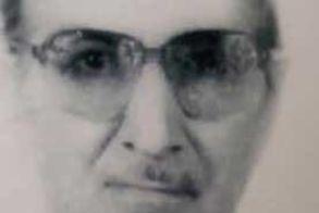 «Έφυγε» ο Δημήτρης Στυλιανίδης, εξέχουσα προσωπικότητα  της Ελληνικής & Ευρωπαϊκής Δενδροκομίας  - Η συνεργασία του με Παντελή Θεοδωρίδη και Κυριάκο Κοτζαχρήστο