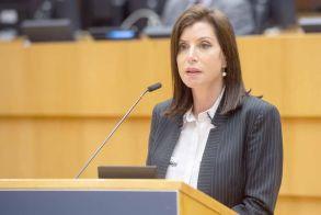 Άννα Μισέλ Ασημακοπούλου: Ερώτηση προς την Ευρωπαϊκή Επιτροπή με θέμα τις παγκόσμιες αυξήσεις τιμών και την έλλειψη εφοδιασμού μαγνησίου