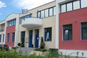 ΕΛΓΑ: Εφαρμόζεται το Εθνικό Πρόγραμμα Χαλαζικής Προστασίας - Για τις πρόσφατες χαλαζοπτώσεις στην Κεντρική και Βόρεια Ελλάδα