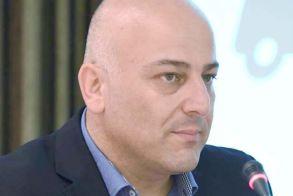 Βασίλης Κοτίδης: «Η συνεχιζόμενη αποχή των εξεταστών μείωσε την   κίνηση στις Σχολές Οδήγησης»