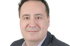 Δήλωση υποψηφιότητας και βιογραφικό του Γεωργίου   Φαρσαρώτου ανεξάρτητου υποψηφίου προέδρου   τ.κ. Κάτω Βερμίου (Σέλι)
