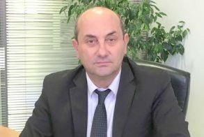 Ένα στα τρία νέα δάνεια θα εκταμιεύσει η Τράπεζα Πειραιώς το 2019 - Συνέντευξη του περιφερειακού διευθυντή Ιάκωβου Βλανιάδη