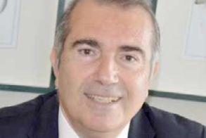 ΣΥΝΔΗΜΟΤΕΣ-Παύλος Παυλίδης: Όλοι μάχιμοι   από την πρώτη στιγμή,   πλην του Δήμου Βέροιας