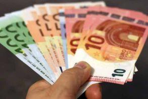 Αναδρομικά συνταξιούχων με «κούρεμα» έως 55% - Πώς θα φορολογηθούν