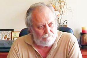 Παρέμβαση Γ. Τροχόπουλου στον ΑΚΟΥ 99.6 για το ωράριο των φαρμακείων