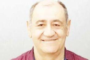 «Αντάλλαξαν κουβέντες» Κ. Βοργιαζίδης και Κυρ. Θεοδωρίδης με αιτία τον προϋπολογισμό