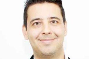 Ο αν. καθηγητής Γ. Μαγγανάρης προσκάλεσε μέσω του ΑΚΟΥ 99.6, όλους τους γεωπόνους στο δωρεάν webinar με θέμα το ροδάκινο