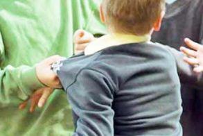 Οκτώ σοβαροί φορείς στη Βέροια για την προστασία των ανηλίκων