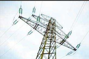 Ημίωρη διακοπή ρεύματος χθες στη Βέροια