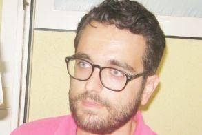 Μηνυτήρια αναφορά κατέθεσε   ο Θ. Κορωνάς για τις θανατώσεις ζώων