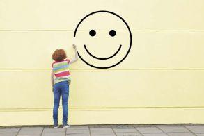 Για την επιστήμη της ευτυχίας   θα μιλήσει ο Δρ Άγγελος Ροδαφηνός στη Δημόσια Βιβλιοθήκη Βέροιας