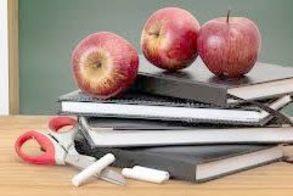 ΔΙΑΤΡΟΦΗ ΚΑΙ ΣΧΟΛΙΚΕΣ ΕΞΕΤΑΣΕΙΣ Γράφει ο Τόπης  Αθανάσιος  Διαιτολόγος – Διατροφολόγος  MSc Education and Disability