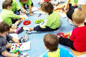 Απόφαση του ΣτΕ: Νόμιμη η διαγραφή παιδιών από παιδικούς σταθμούς και νηπιαγωγεία, αν δεν κάνουν εμβόλια