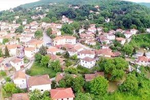 Γνωρίζετε που βρίσκονται οι τσιαπανήτες από το Ντράτσκο, την Κόκοβα και άλλα χωριά της Ημαθίας;