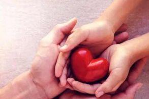 Εθελοντική αιμοδοσία σε Τρίκαλα και Νησί