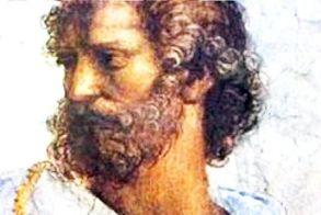 «Ο Αριστοτέλης στο σχολείο του σήμερα» Πανελλήνια Μαθητική Διημερίδα για τον Αριστοτέλη στην αίθουσα «ΕΡΙΑ» της Νάουσας