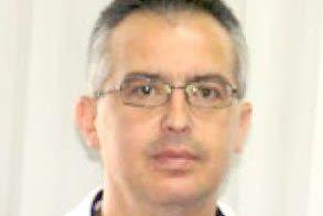 Νέο Δ.Σ. στον Ιατρικό Σύλλογο Ημαθίας - Εκ νέου πρόεδρος ο Βασίλης Διαμαντόπουλος