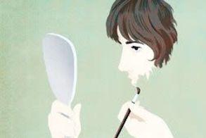 Έκφραση της Ψυχής ως σύμμαχος της Υγείας… - «Αυτοί που  σ' αγαπούν,  σε δέχονται όπως είσαι…»