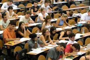 Εγγραφές πρωτοετών  φοιτητών 2019: Άνοιξε η  πλατφόρμα για τους επιτυχόντες