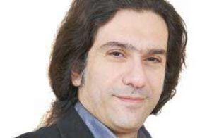 Επανήλθε στην αποπομπή του ο τέως αντιδήμαρχος Κ. Παλουκίδης, προκαλώντας εντάσεις και αποχωρήσεις