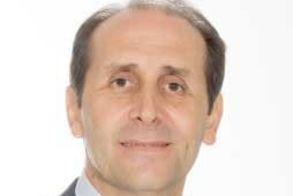 Στη Βουλή το θέμα της Ελληνικής Βιομηχανίας Ζάχαρης  από τον Απόστολο Βεσυρόπουλο
