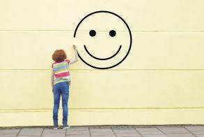 Την Τετάρτη 4 Μαρτίου Για την επιστήμη της ευτυχίας   θα μιλήσει ο Δρ Άγγελος Ροδαφηνός στη Δημόσια Βιβλιοθήκη Βέροιας
